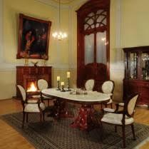 Victorian Dining Room Victorian Dining Rooms Victorian Furniture