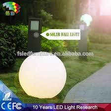Ball Solar Lights - ip65 rgb stage led light ball led beach ball light led round ball