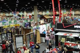 28 home decor trade shows trade show booths gift and home
