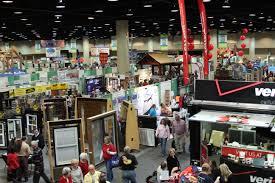 home decor trade show 28 home decor trade shows gift and home decor trade shows