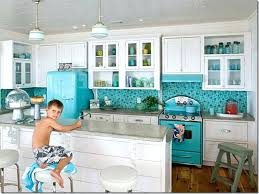colored small kitchen appliances color kitchen appliances copper colored small kitchen appliances