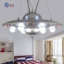Girls Bedroom Lamp Lamp Sconce Picture More Detailed Picture About Mo Chambers