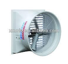 36 inch exhaust fan industrial exhaust fan unique exhaust fan 36 inch exhaust fan buy