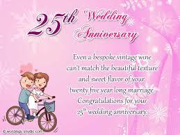 Wedding Wishes Message Wedding Anniversary Greetings 2017 Wedding Ideas Magazine