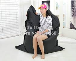 Bean Bag Sofas by Online Get Cheap Design Bean Bag Aliexpress Com Alibaba Group