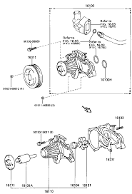 stunning 2001 toyota corolla wiring diagram pictures images for