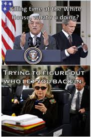 Texts From Hillary Meme - texts from hillary image gallery sorted by oldest know your meme