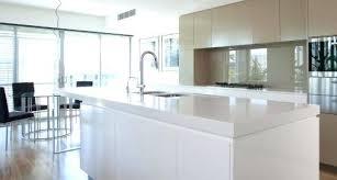 comptoir de cuisine blanc comptoir de cuisine blanc granite et quartz comptoir de cuisine