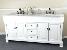 Cheap Vanities Toronto Vanities Double Vanity Sinks For Cheap Double Sink Vanity Less