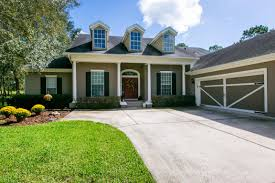 st johns golf u0026 country club homes for sale in fl