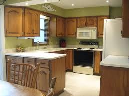 Kitchen Cabinet Interior Ideas Country Style Kitchen Cabinets Acehighwine Com