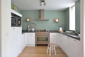 kitchens interiors hoogglans wit keuken leemgroen zoeken keuken