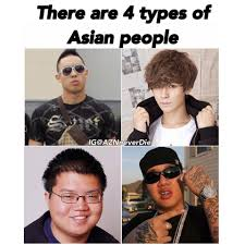 Asian Meme Face - asian memes home facebook