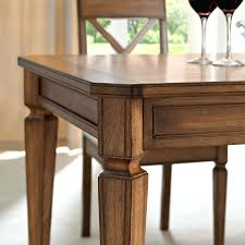 dining table dining inspirations cotswold dining table baker