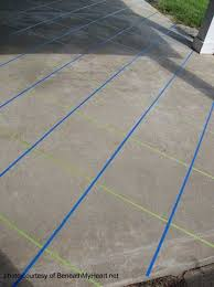 Concrete Stain Colors For Patios Staining Concrete Floors Stained Concrete Patios Patio Slabs