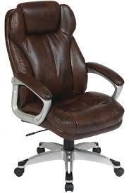 Officechairs Design Ideas Office Chairs With Headrest Desk Design Ideas Www
