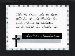 spr che f r trauerschleifen trauersprüche für trauerkarte 54 images image gallery