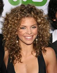 short haircuts for naturally curly hair 2015 60 curly hairstyles to look youthful yet flattering curly