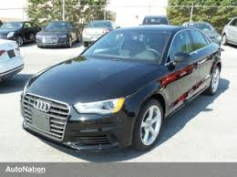 audi rockville used audi a3 for sale in rockville md 60 used a3 listings in