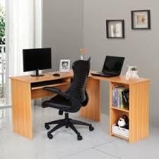 bureaux informatique rocambolesk superbe bureau informatique table informatique