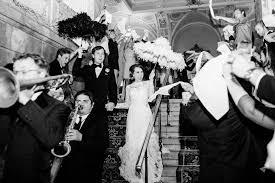 nashville photographers amilia photography nashville wedding photographer