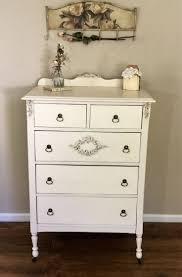 Off White Bedroom Chests Bedroom Furniture 42 Wide Dresser Narrow White Dresser Bedroom