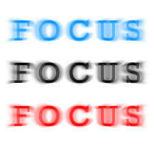 Astigmatism Night Blindness Eye Exercises For Astigmatism