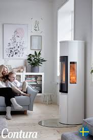 wood stove glass doors 23 best contura 500 style images on pinterest wood burning