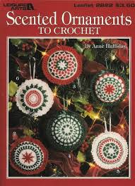 free crocheted ornament cover patterns free pattern for crochet