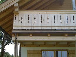 balkone holz balkone zehentner gmbh