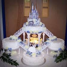 wedding cakes ideas pictures 11 of 15 fontain special wedding cake ideas photo