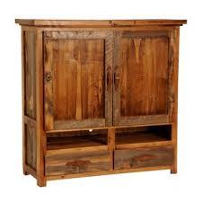 bedroom armoire tv bedroom tv armoire wayfair
