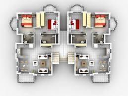 1920x1440 free floor plan design program with whole views playuna architecture 1920x1440 free floor plan design program with whole views free online floor plan creator