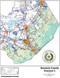 Austin County Map by Austin County Texas Precinct Map Austin Free Printable Images