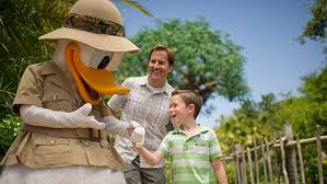 themes in magic kingdom disney theme parks walt disney world official site