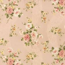Shabby Chic Wallpapers by 337 Best Wallpaper Images On Pinterest Tags Prints And Paper