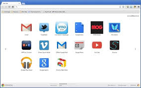 download the full version of google chrome google chrome 43 0 2357 134 64 bit windows