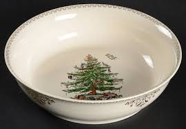 spode tree gold collection at replacements ltd