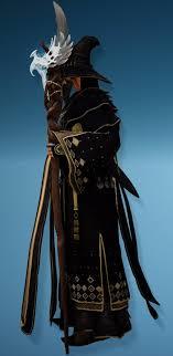 destiny costume bdo fashion wizard inquirer s destiny