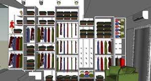 Garment Shop Interior Design Ideas Retail Shop Interior Garment Shop Interior Design Shop