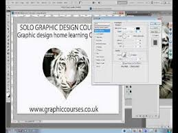 graphic design jobs from home uk types of graphic design jobs uk youtube