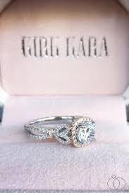 wedding ring depot 60 inspirational robbins brothers mens wedding rings wedding idea
