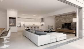inside home design pictures home design home inside design for modern home inside design for