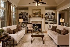 Canton Living Room Decorating Den Interiors Lentine Marine