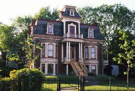 Victorian Home Style 623 Best Architecture Images On Pinterest Dream Houses Homes