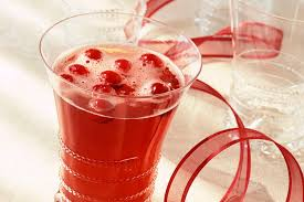 vodka tonic cranberry 15 delicious cranberry cocktail recipes