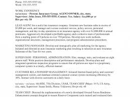 Resume Builder Online Free by Download Veteran Resume Professional Resume Template Free Resume