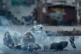 thor 3 trailer breakdown hela valkyrie hulk and more ew com