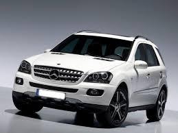 luxury mercedes suv mercedes suv cars mercedes suv cars and luxury suv
