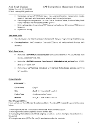 Define Functional Resume Functional Resume Image Titled Write A Functional Resume Step 6